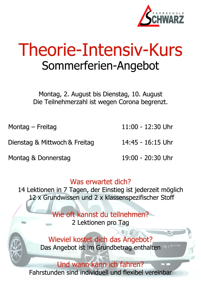 2021-06-24-Theorieintensivkurs
